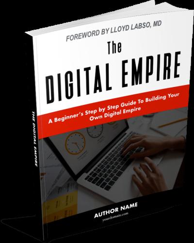 sample-digital-empire
